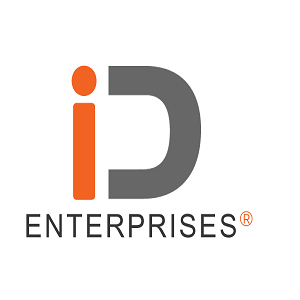 ID Enterprises