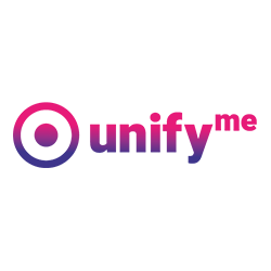 UnifyMe Enterprise Communications
