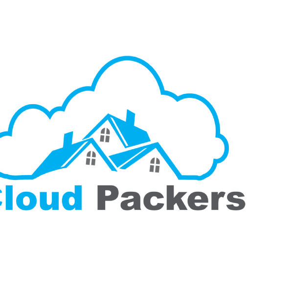 Cloud Packers and movers PVT LTD
