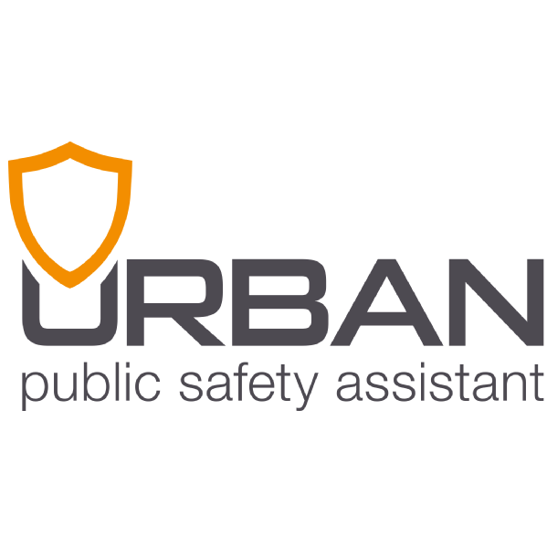URBAN Public Safety Assistant