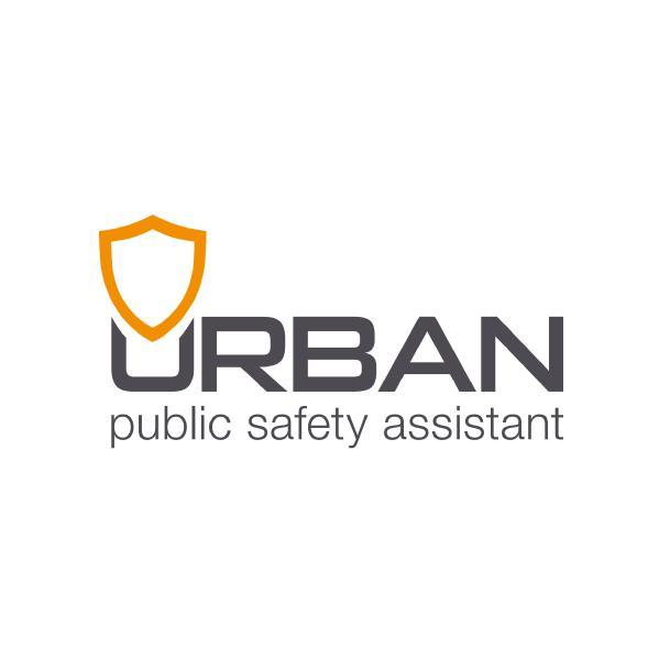 Images from URBAN Public Safety Assistant