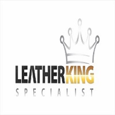 Leather King Specialist