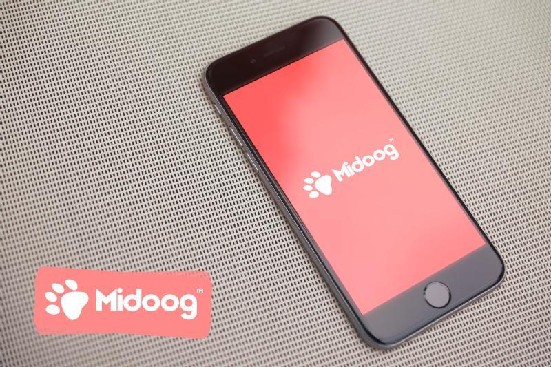 Images from Midoog