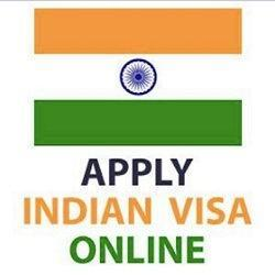 Images from Apply Indian Visa Online