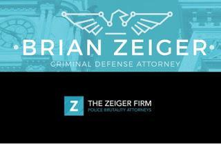 Images from The Zeiger Firm