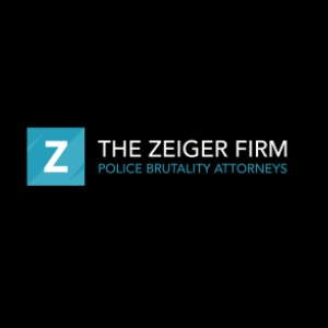 The Zeiger Firm