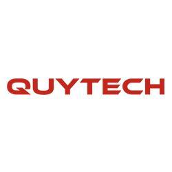 Quytech - Enterprise Mobility Solution Company