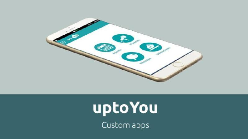 Images from uptoYou