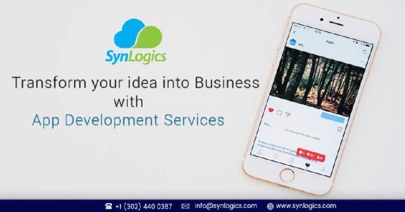 Images from SynLogics Inc