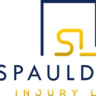 Spaulding Injury Law - Cumming