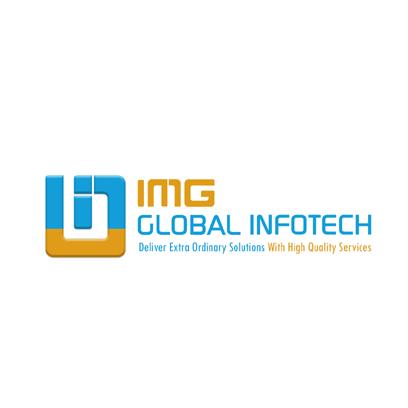 Global Infotech