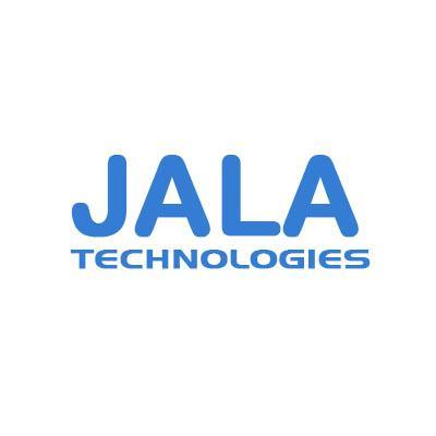 Images from JALA Technologies