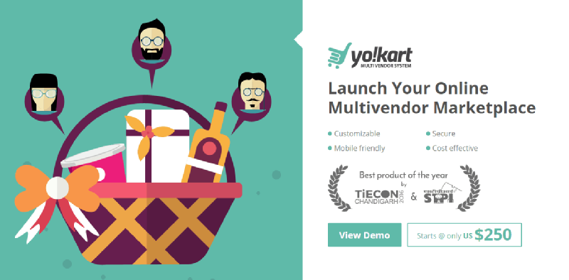 Images from YoKart