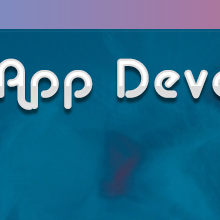 App Development Pros