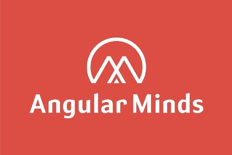 Images from Angular Minds