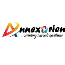 Annexorien Technology Pvt. Ltd