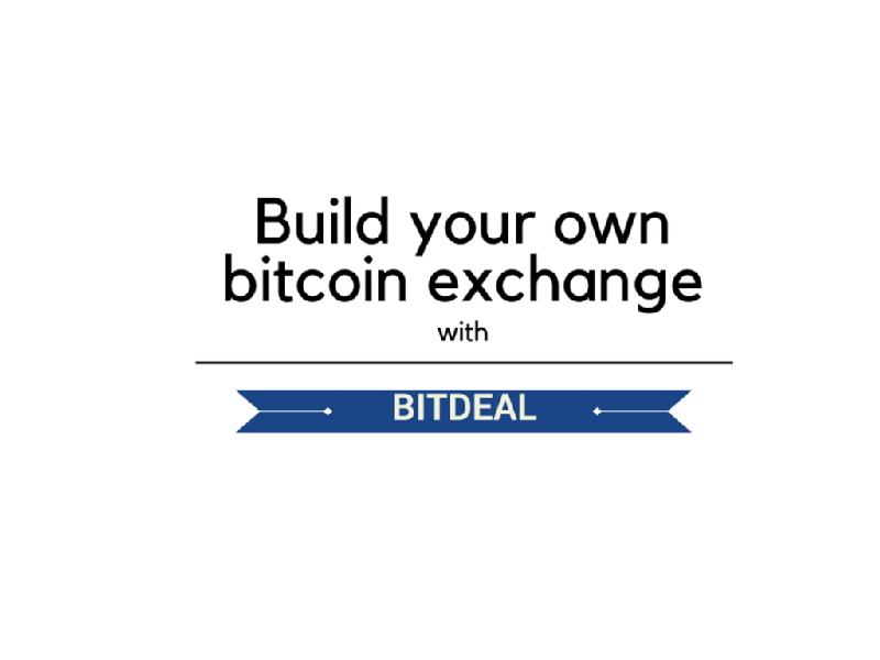 Images from Bitdeal