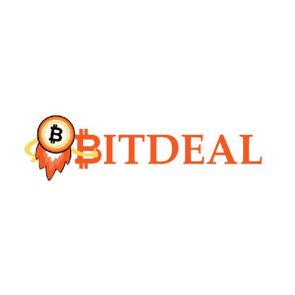 Bitcoin Exchange Script & Software Solution | Bitdeal