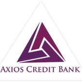 Axios Credit Bank Ltd