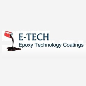 Epoxy Technology Coatings E-TECH