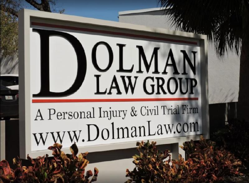 Images from Dolman Law Group
