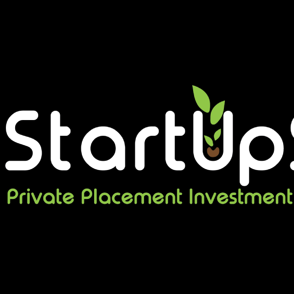 StartUpSeed Investments