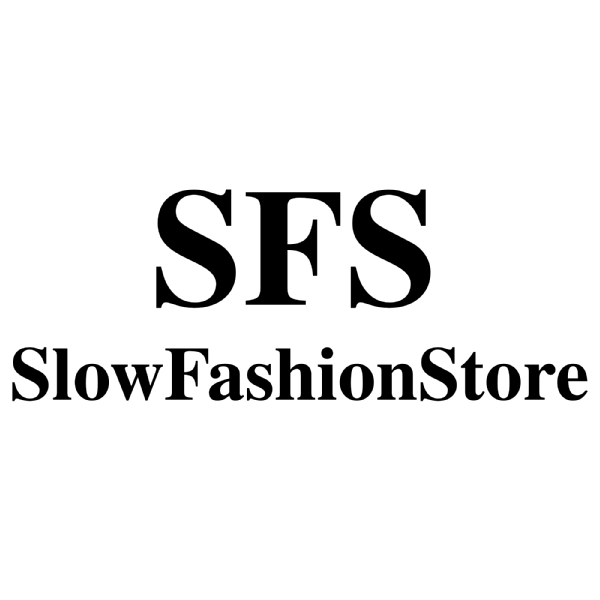 Slow Fashion Store