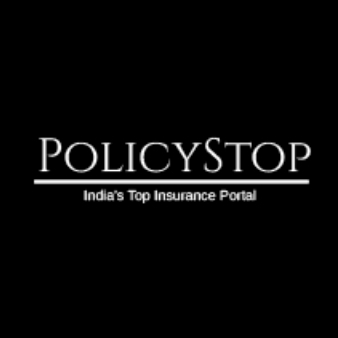 Policystop