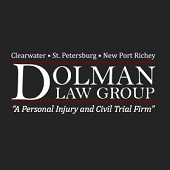 Dolman Law Group
