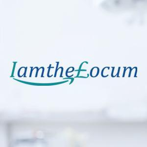 Images from IamtheLocum