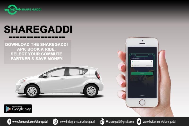 Images from ShareGaddi