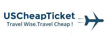 Images from US Cheap Ticket