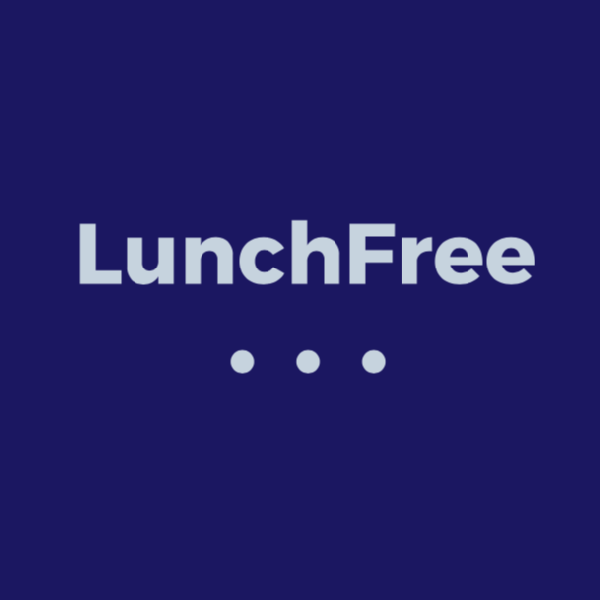 LunchFree
