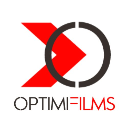 Optimifilms S.L