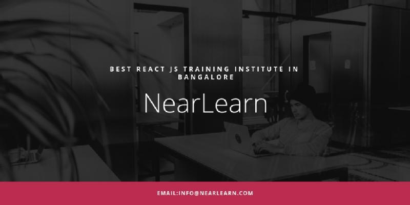 Images from nearlearn