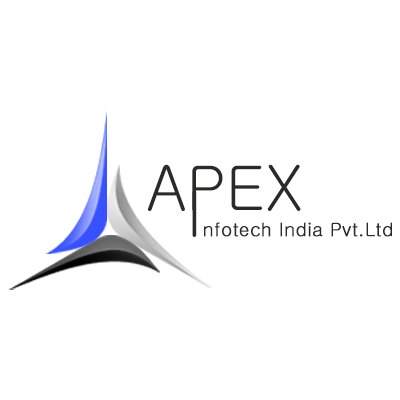 Apex Infotech India Pvt. Ltd.