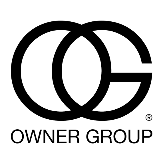 OWNER GROUP