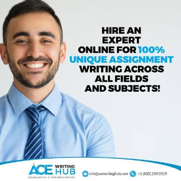 Images from Ace Writing Hub