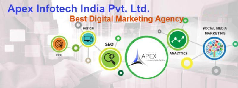 Images from Apex Infotech India Pvt. Ltd.