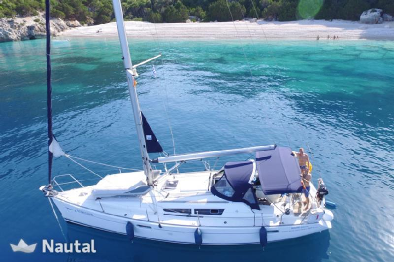 Images from Nautal Smart Sailing