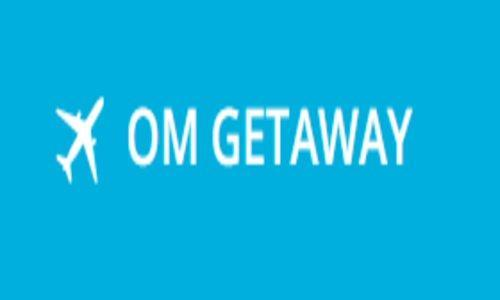 Images from OM Getaway