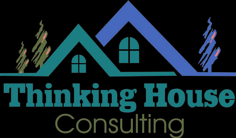 Images from THINKING HOUSE CONSULTING