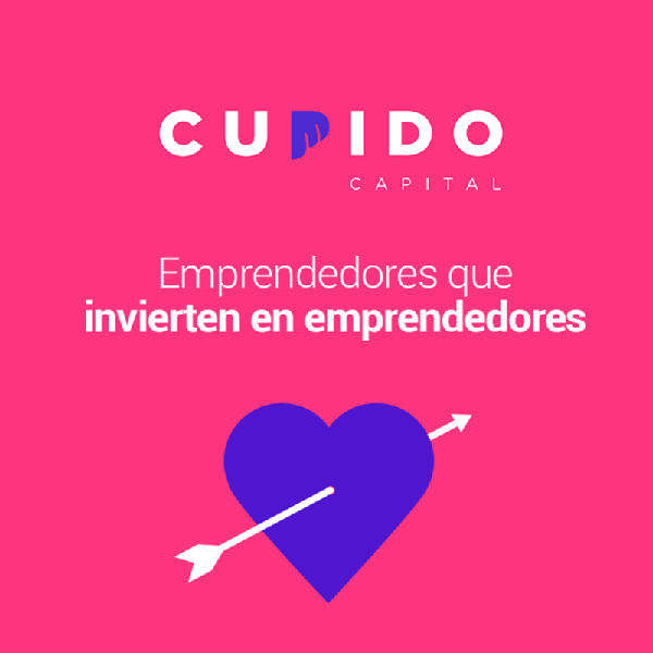 Images from Cupido Capital