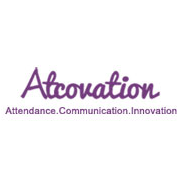 Atcovation School Mobile App