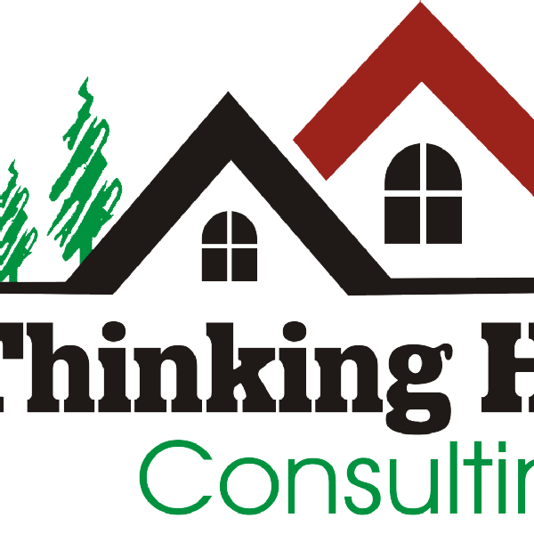 THINKING HOUSE CONSULTING