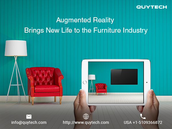 Images from Quy Technology Pvt. Ltd.