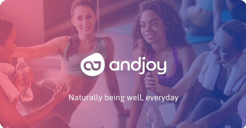 Images from Andjoy
