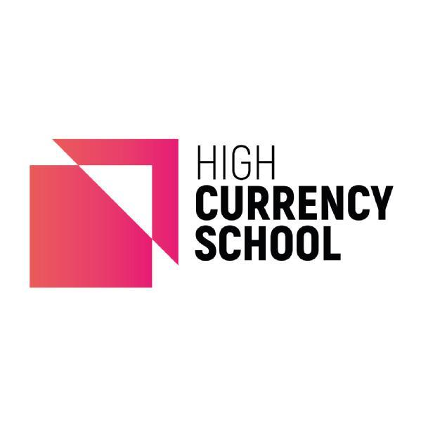 Images from High School Currency