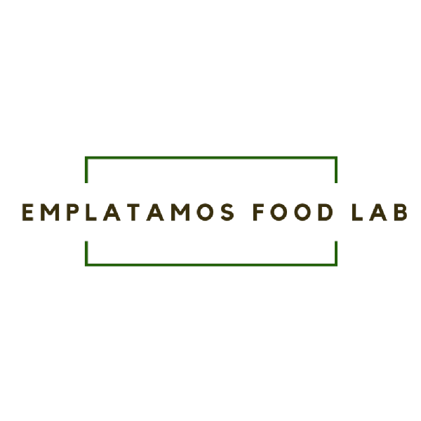Emplatamos Food Lab