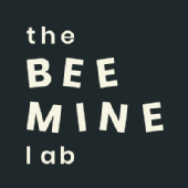The Beemine Lab